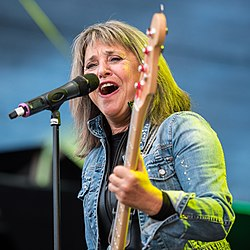 2017 Lieder am See - Suzi Quatro - by 2eight - 8SC8448.jpg