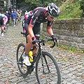 2017 Lotto Belgium Tour 175a.jpg