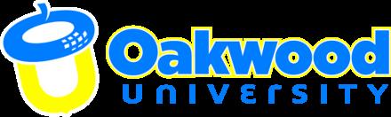 Oakwood University - Wikiwand