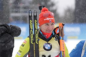 2018-01-04 IBU Biathlon World Cup Oberhof 2018 - Sprint Women 210.jpg