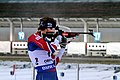 2018-01-06 IBU Biathlon World Cup Oberhof 2018 - Pursuit Men 79.jpg