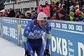 2018-01-06 IBU Biathlon World Cup Oberhof 2018 - Pursuit Men 93.jpg