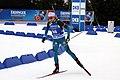 2018-01-06 IBU Biathlon World Cup Oberhof 2018 - Pursuit Women 120.jpg