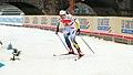 2018-01-13 FIS-Skiweltcup Dresden 2018 (Prolog Frauen) by Sandro Halank–032.jpg
