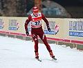 2018-01-13 FIS-Skiweltcup Dresden 2018 (Prolog Frauen) by Sandro Halank–110.jpg