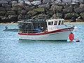 2018-02-04 Fishing boat, Porto de Abrigo, Albufeira (2).JPG