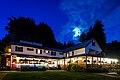 2018-06-23 Heriot Bay Inn (42091528065).jpg