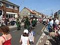 2018-07-07 The Potty Morris festival, Sheringham, Norfolk (6).JPG