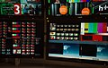 2018-07-12 ZDF Streaming Playoutcenter Mainz-0891.jpg