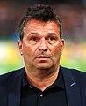 2018-08-17 1. FC Schweinfurt 05 vs. FC Schalke 04 (DFB-Pokal) by Sandro Halank–030.jpg