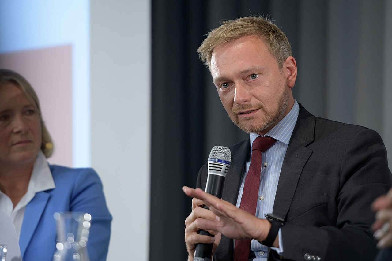 2018-09-13 Christian Lindner (digiZuk) 04.jpg
