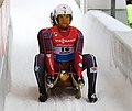 2018-11-24 Doubles World Cup at 2018-19 Luge World Cup in Igls by Sandro Halank–358.jpg