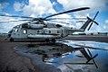20180525 USMC CH-53E Hawaii DSC 2439 medium.jpg