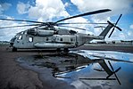 20180525 USMC CH-53E Hawaii DSC 2439 medium.jpg