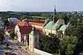 20180816 Kościół św. Michała w Sandomierzu 1729 9011 DxO.jpg