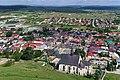 20180817 Chęciny - widok z zamku - 1122 9051 DxO.jpg