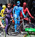 2018 Fremont Solstice Parade - cyclists 132.jpg