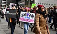 2018 New York City Women's March (39787340762).jpg