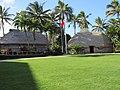 2018 Polynesian Cultural Center 06.jpg