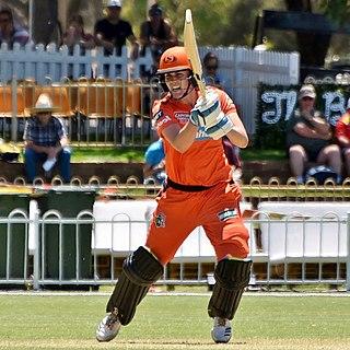 Natalie Sciver English cricketer