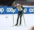 2019-01-12 Men's Qualification at the at FIS Cross-Country World Cup Dresden by Sandro Halank–349.jpg