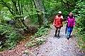 2019-09-28 Hike Stinderbachtal. Reader-15.jpg