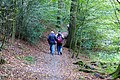 2019-09-28 Hike Stinderbachtal. Reader-16.jpg
