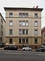 20190202 Stuttgart-Mitte, Olgastraße 98.jpg