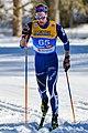 20190227 FIS NWSC Seefeld Men CC 15km Joni Maeki 850 4339.jpg