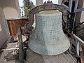 20190411-092710 Bell Saint Joseph Parish, Mountain View, CA.jpg