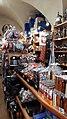 20190601 151707 souvenir store 2019.jpg