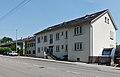 20190626 Stuttgart-West,Botnanger Straße 6 aufwaerts.jpg