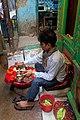 20191205 Sprzedawca betelu w Delhi 0507 6690.jpg