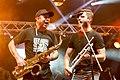 2019 - Pol'and'Rock Festival - Skampararas (47).jpg