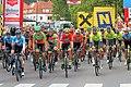 2019 Tour of Austria – 3rd stage 20190608 (29).jpg