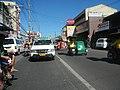 201Novaliches Quezon City Roads Landmarks Barangays 38.jpg