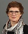 2020-02-13 Britta Haßelmann (Bundestagsprojekt 2020) by Sandro Halank–1.jpg