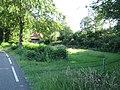 2020-06-23 — Schuur nabij Markveldseweg 2, Diepenheim.jpg