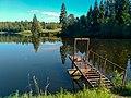 2020-08-23 верхний пруд на Услонной.jpg