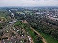 2020-10-07 Dubbo, New South Wales 1.jpg