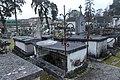 2020-12-30 16-54-48 - Fontainebleau - Cimetière.jpg