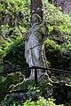 20200829 Figura w pobliżu zamku w Ojcowie 0924 3947.jpg