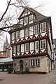 2021-02-27 114031 Hannover Spittahaus.jpg