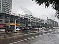 20210926 Gushan Street, Changle County.jpg