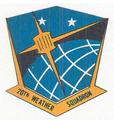 20 Weather Sq emblem (1965).png