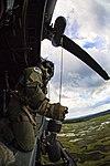 210th Rescue Squadron 130710-D-FZ583-071.jpg