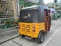 2161Bulakan-Malolos Provincial Road 38.jpg