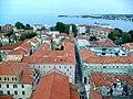 23.04.2011. Zadar - panoramio (1).jpg