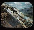 23297 - Jupiter Terrace, Mammoth Hot Springs.jpg