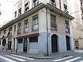 236 Bar Electricitat, c. Atlàntida 61 - c. Sant Carles 15 (Barcelona).jpg